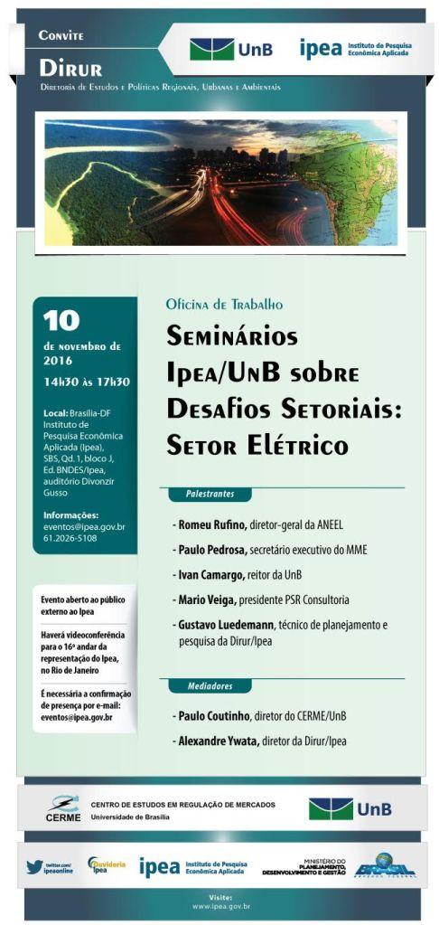 seminario-ipea-unb-energia-eletrica