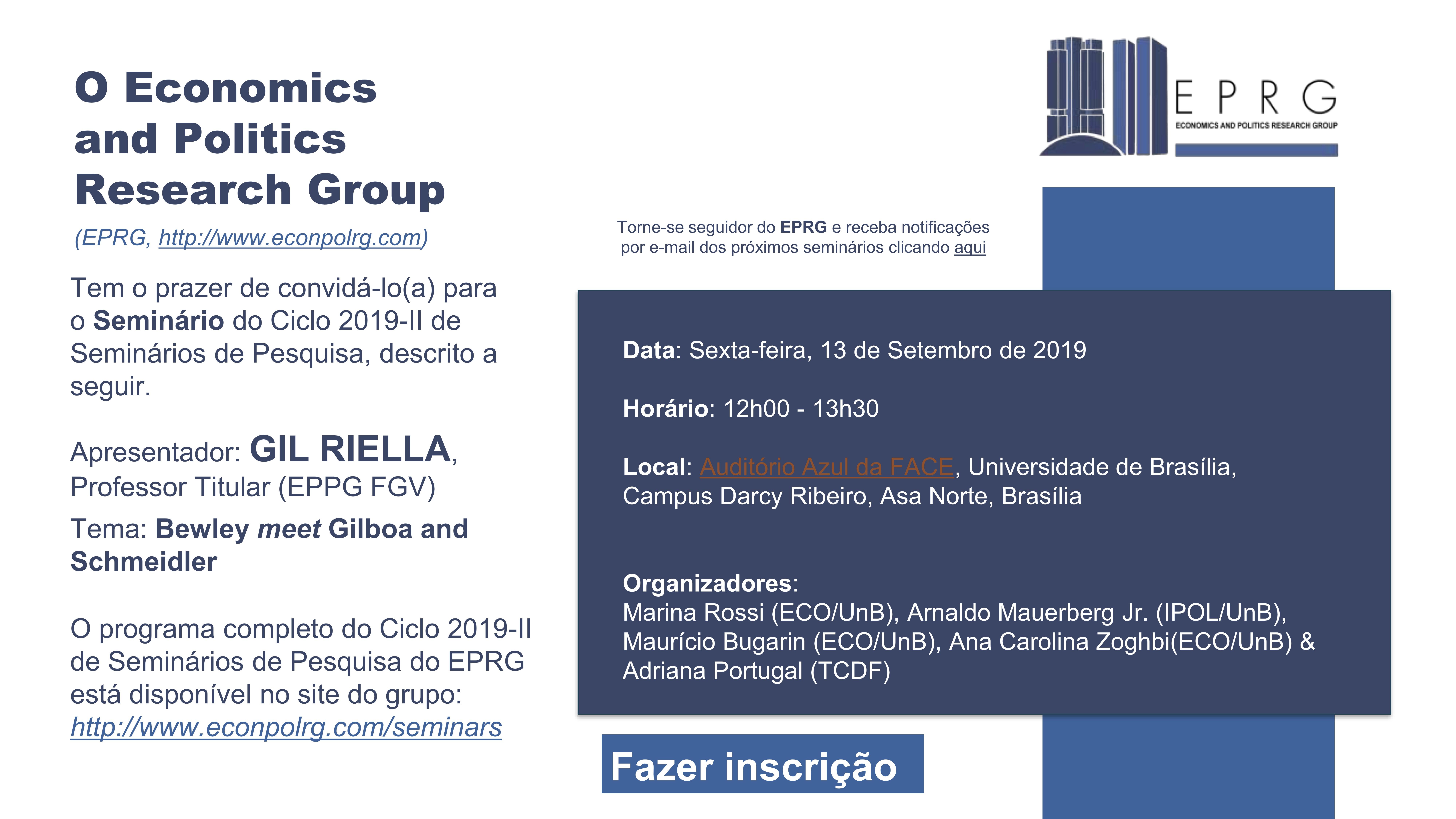 seminario_gil 01