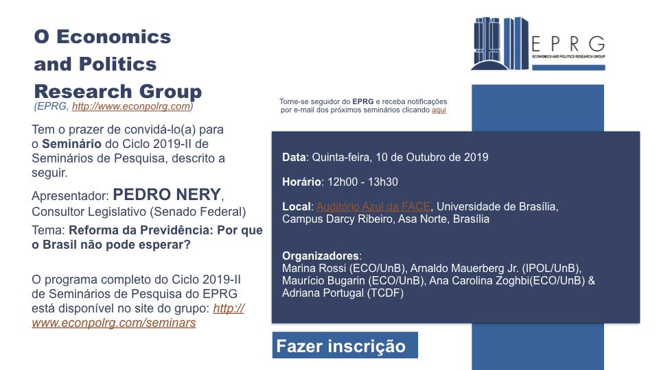 seminario_pedro_nery.001