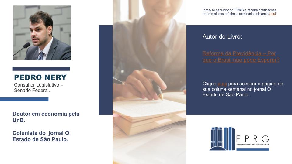 seminario_pedro_nery.002