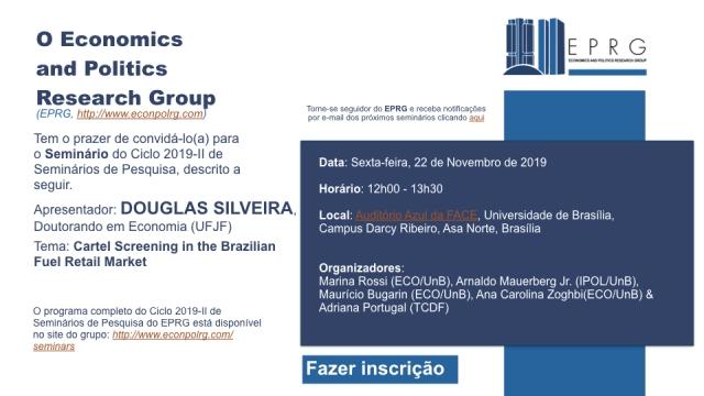 seminario_douglas_1.001