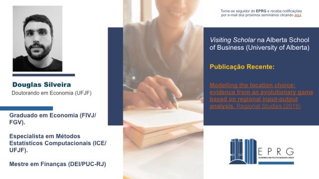 seminario_douglas_1.002