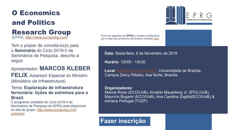seminario_felix_1.001