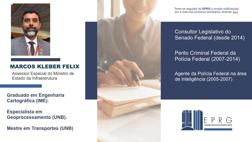 seminario_felix_2.001