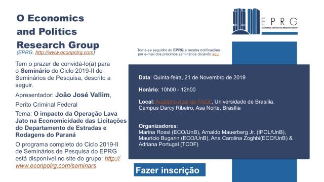 seminario_vallim