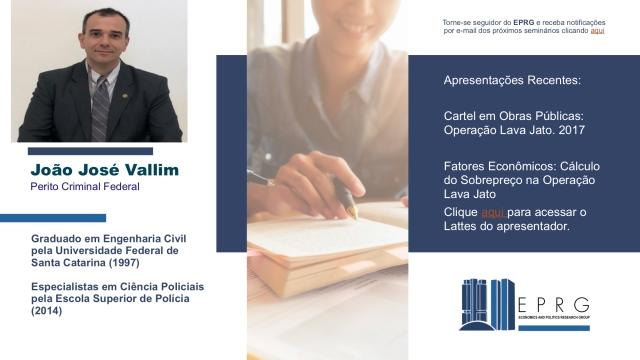 seminario_vallim2