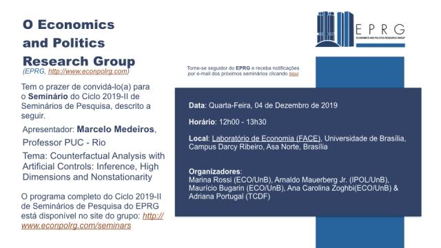 seminario_Marcelo_medeiros.001