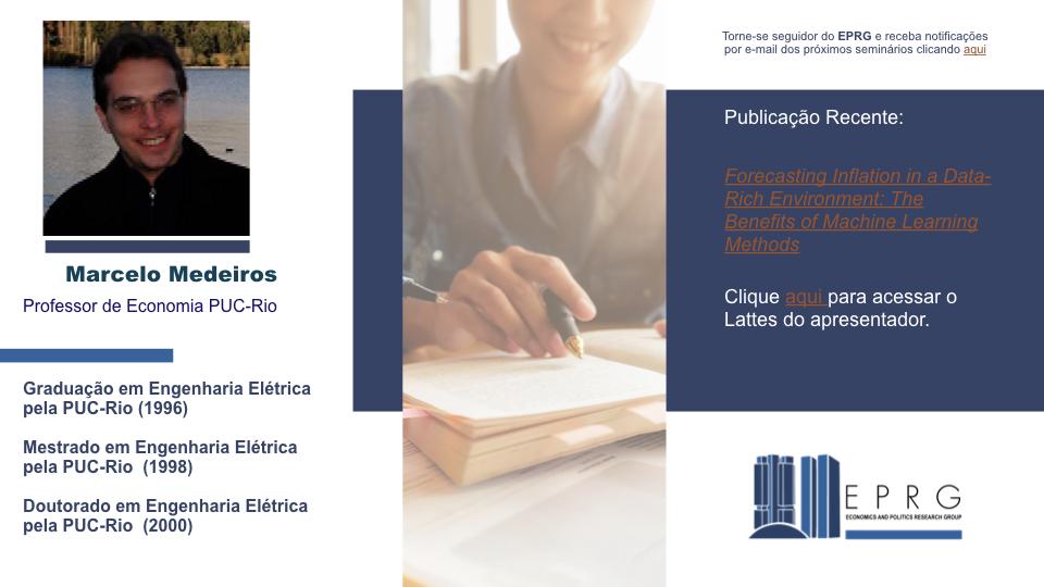 seminario_Marcelo_medeiros.002